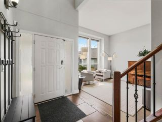 Photo 17: 839 BRAMBLE PLACE in Kamloops: Aberdeen House for sale : MLS®# 163269