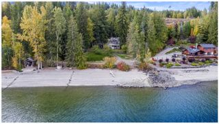 Photo 3: 4177 Galligan Road: Eagle Bay House for sale (Shuswap Lake)  : MLS®# 10204580