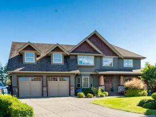 Photo 54: 1303 Ocean View Ave in COMOX: CV Comox (Town of) House for sale (Comox Valley)  : MLS®# 766620