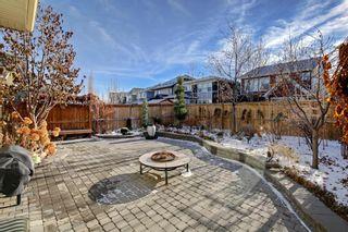 Photo 31: 428 Mahogany Boulevard SE in Calgary: Mahogany Detached for sale : MLS®# A1048380