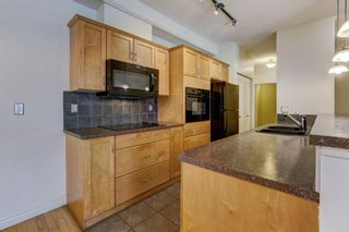 Photo 4: 326 3111 34 Avenue NW in Calgary: Varsity Apartment for sale : MLS®# A1065560