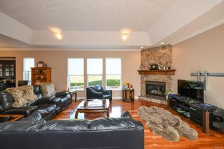 Photo 32: 2326 Suffolk Cres in : CV Crown Isle House for sale (Comox Valley)  : MLS®# 865718