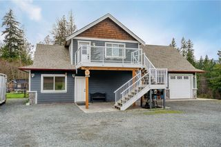 Photo 30: 2882 Patricia Marie Pl in Sooke: Sk Otter Point House for sale : MLS®# 834656