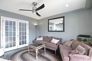 Photo 28: 1980 Sirocco Drive SW in Calgary: Signal Hill Detached for sale : MLS®# A1092008