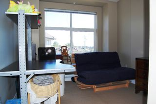 """Photo 25: # 206 - 7333 16th Avenue in Burnaby: Edmonds BE Townhouse for sale in """"SOUTHGATE"""" (Burnaby East)  : MLS®# V908154"""