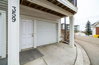 Photo 39: 359 Silverado Common SW in Calgary: Silverado Row/Townhouse for sale : MLS®# A1079481