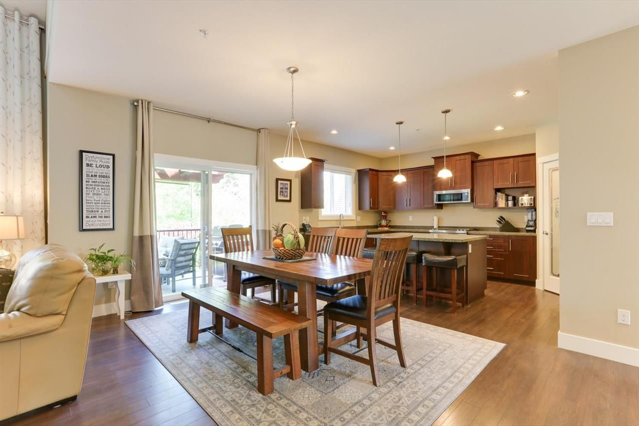 """Photo 7: Photos: 22877 GILBERT Drive in Maple Ridge: Silver Valley House for sale in """"STONELEIGH"""" : MLS®# R2585311"""