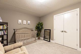 Photo 29: 1194 GENESIS LAKE Boulevard: Stony Plain House for sale : MLS®# E4234626
