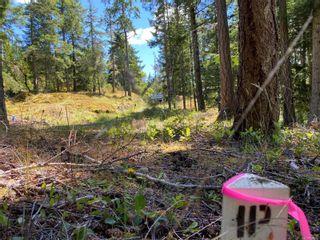 Photo 9: 1635 Selborne Dr in : Sk 17 Mile Land for sale (Sooke)  : MLS®# 878298