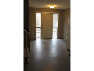 Photo 33: 11 ELMA Street: Okotoks House for sale : MLS®# C4084474