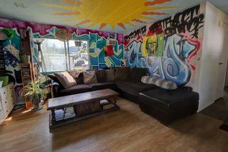 Photo 8: 61 3350 NE 10th Avenue in Salmon Arm: NE Salmon Arm House for sale (Shuswap)  : MLS®# 10220213