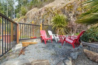 Photo 36: 108 644 Granrose Terr in VICTORIA: Co Latoria Row/Townhouse for sale (Colwood)  : MLS®# 809472