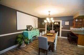 Photo 10: 1617 BIRKSHIRE Place in Port Coquitlam: Oxford Heights House for sale : MLS®# R2014406