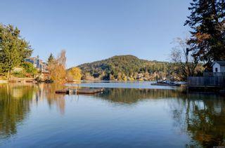 Photo 23: 2758 Lakehurst Dr in Langford: La Goldstream House for sale : MLS®# 880097