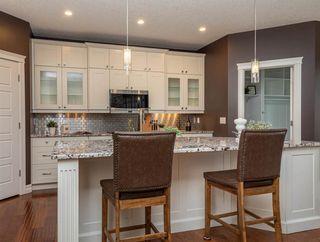 Photo 13: 10445 133 Street in Edmonton: Zone 11 House for sale : MLS®# E4243115