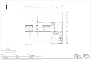 Photo 3: 860 JEFFERSON Avenue in West Vancouver: Sentinel Hill House for sale : MLS®# R2578522