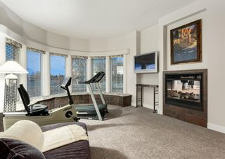 Photo 25: 55 Marquis Meadows Place SE: Calgary Detached for sale : MLS®# A1150415