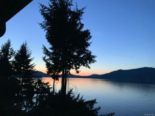 Photo 37: 225 Marine Dr in COBBLE HILL: ML Cobble Hill House for sale (Malahat & Area)  : MLS®# 831988