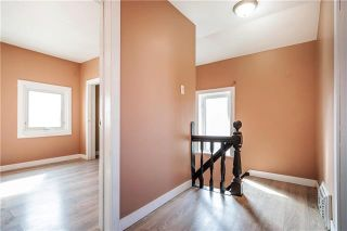 Photo 12: 487 Dufferin Avenue in Winnipeg: North End Residential for sale (4A)  : MLS®# 202124376
