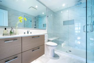 """Photo 28: 3405 6700 DUNBLANE Avenue in Burnaby: Metrotown Condo for sale in """"THE VITTORIO BY POLYGON"""" (Burnaby South)  : MLS®# R2569477"""