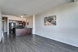 Photo 2: 1201 8710 Horton Road SW in Calgary: Haysboro Apartment for sale : MLS®# A1152139