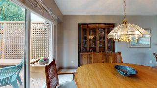 Photo 9: 3551 SPRINGTHORNE Crescent in Richmond: Steveston North House for sale : MLS®# R2587193