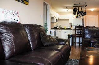 Photo 9:  in Edmonton: Zone 53 Condo for sale : MLS®# E4225775