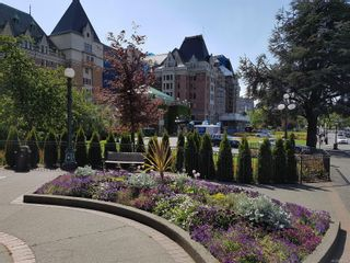 Photo 24: N707 737 Humboldt St in : Vi Downtown Condo for sale (Victoria)  : MLS®# 882584