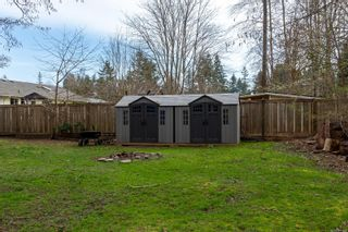 Photo 23: 4761 Wimbledon Rd in : CR Campbell River South House for sale (Campbell River)  : MLS®# 871328