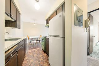 """Photo 2: 306 1345 CHESTERFIELD Avenue in North Vancouver: Central Lonsdale Condo for sale in """"CHESTERFIELD MANOR"""" : MLS®# R2622121"""