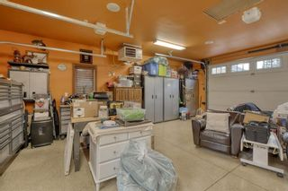 Photo 39: 1925 43 Avenue SW in Calgary: Altadore Detached for sale : MLS®# A1151425