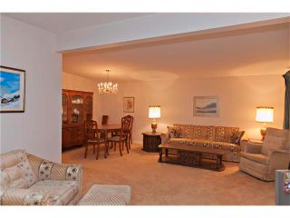 Photo 2: 920 CANNELL Road SW in Calgary: Canyon Meadows House for sale : MLS®# C4031766