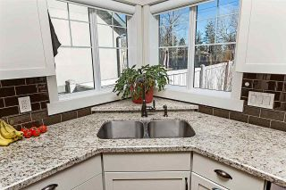 Photo 13: 2037 ROCHESTER Avenue in Edmonton: Zone 27 House for sale : MLS®# E4231401