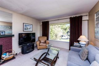 Photo 5: 357 E 22ND Street in North Vancouver: Central Lonsdale House for sale : MLS®# R2571378