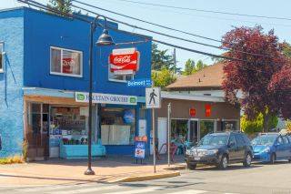 Photo 59: 1774 Emerson St in : Vi Jubilee House for sale (Victoria)  : MLS®# 874334
