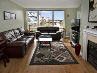 Photo 2: # 206 5800 ANDREWS RD in Richmond: Steveston South Condo for sale : MLS®# V1081574