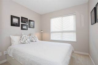 """Photo 8: 38343 SUMMIT'S VIEW Drive in Squamish: Downtown SQ Townhouse for sale in """"NATURE'S GATE EAGLEWIND"""" : MLS®# R2327010"""