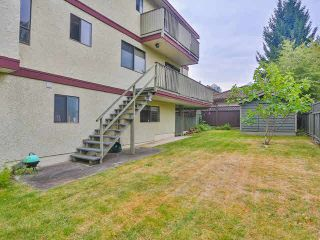 Photo 13: 5327 HALLEY Avenue in Burnaby: Central Park BS 1/2 Duplex for sale (Burnaby South)  : MLS®# V1093560