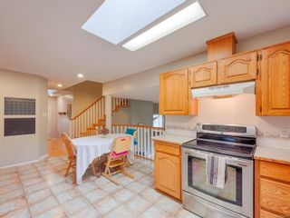 Photo 8: 688 Cambridge Dr in : CR Willow Point House for sale (Campbell River)  : MLS®# 859295