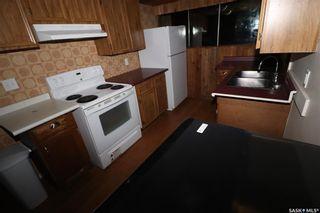 Photo 18: 147 Galbraith Crescent in Saskatoon: Fairhaven Residential for sale : MLS®# SK864390
