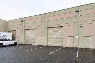 Photo 9: 132 7536 130 STREET in Surrey: West Newton Industrial for sale : MLS®# C8022755