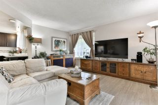"""Photo 11: 7275 CAMANO Street in Vancouver: Champlain Heights Townhouse for sale in """"Solar West"""" (Vancouver East)  : MLS®# R2499706"""