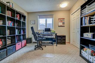 Photo 25: 871 Riverbend Drive SE in Calgary: Riverbend Detached for sale : MLS®# A1151442
