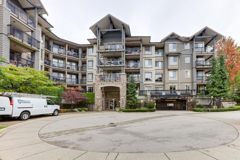 FEATURED LISTING: 205 - 2969 WHISPER Way Coquitlam
