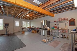 Photo 46: 138 Sandstone Drive: Okotoks Detached for sale : MLS®# A1131267