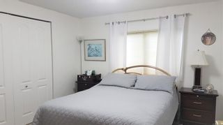 Photo 11: 1 1498 Admirals Rd in : VR Glentana Manufactured Home for sale (View Royal)  : MLS®# 884257
