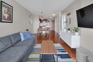 "Photo 4: 806 2770 SOPHIA Street in Vancouver: Mount Pleasant VE Condo for sale in ""Stella"" (Vancouver East)  : MLS®# R2550725"