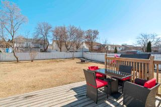 Photo 17: 5317 44 Street: Cold Lake House for sale : MLS®# E4237882
