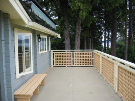 Photo 10: Photos: 176 Fort Street: Residential Detached for sale (Saltspring Island)  : MLS®# 202397