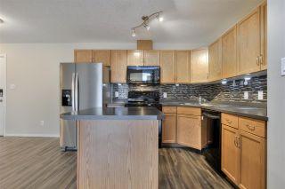 Photo 6: 209 78A MCKENNEY Avenue: St. Albert Condo for sale : MLS®# E4231766